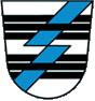 Kanzlei Sachs